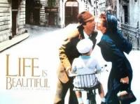 Life is Beautiful - Movie Trailer