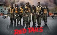 Red Tails - Movie Trailer