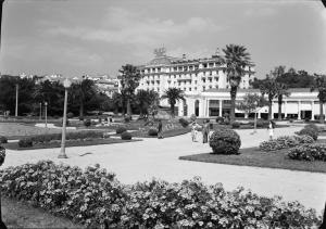Estoril Hotel Palácio